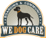 We Dog Care -  Morgan Hill